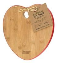 Richardson Sheffield Chopping Board - Amore
